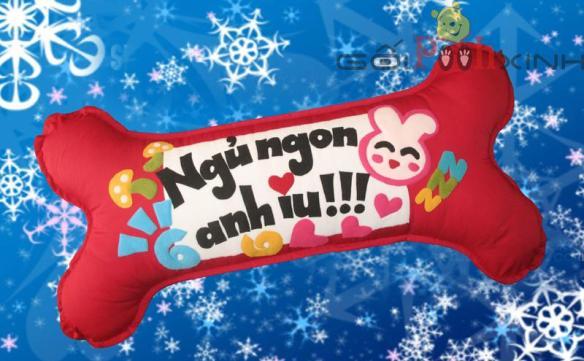 ===201109095819_xuong_tho_do___ngu_ngon_be_y