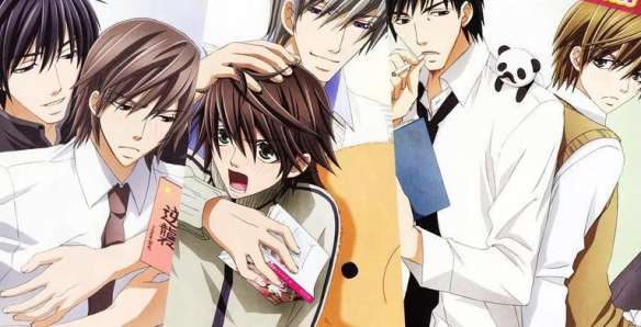 3_couples_of_junjou_romantica_by-1